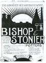Bishop & Stonier (Staffordshire) The_su10
