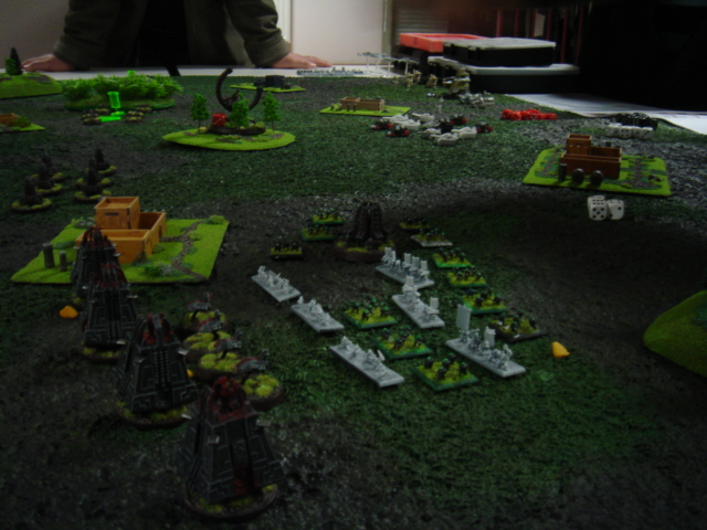 Epic Day 2011 - Concours de la plus belle scène de jeu Dsc04644