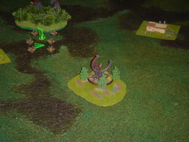 Epic Day 2011 - Concours de la plus belle figurine Dsc04646