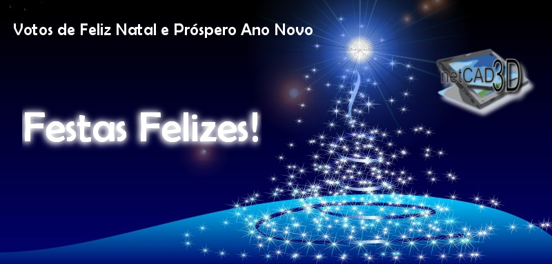 Boas festas e Próspero ano 2012 Natal-10