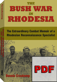 A very important Rhodesian poster  Bwrpdf10