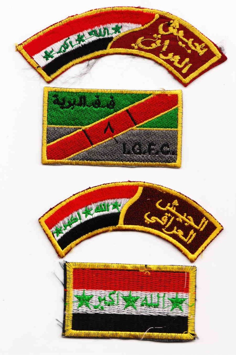 Terp Patch - OIF Iraqar10