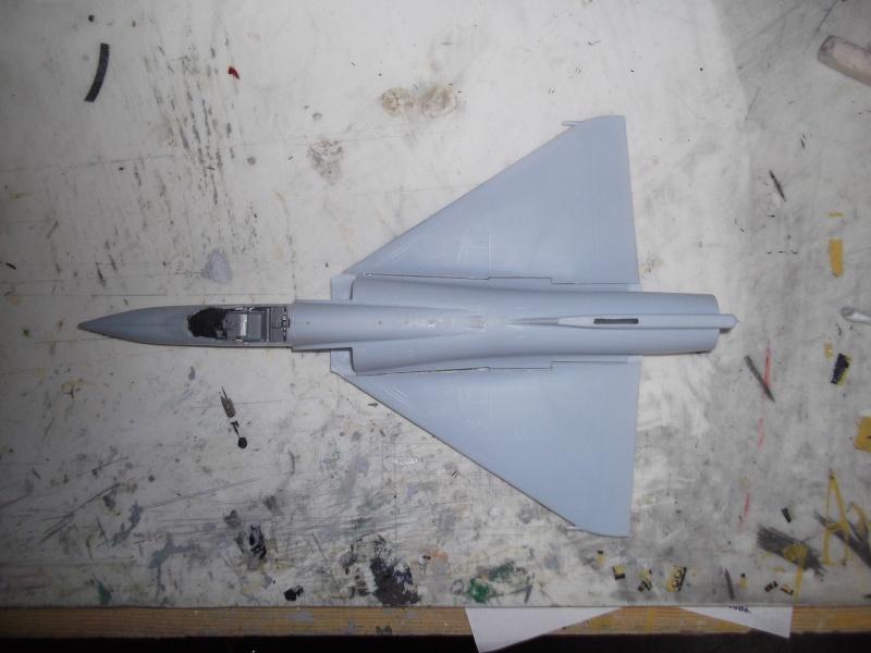 Mirage 2000C 12-YN 90 Ans SPA 162 Juin 2008 - Page 2 Mirage43