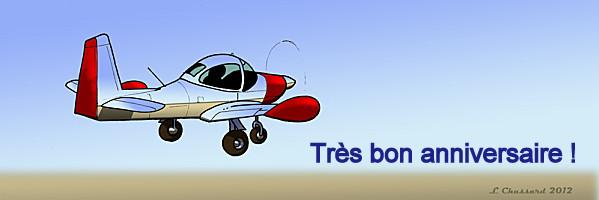 Anniv ! Alain ! - Page 2 Avion-10