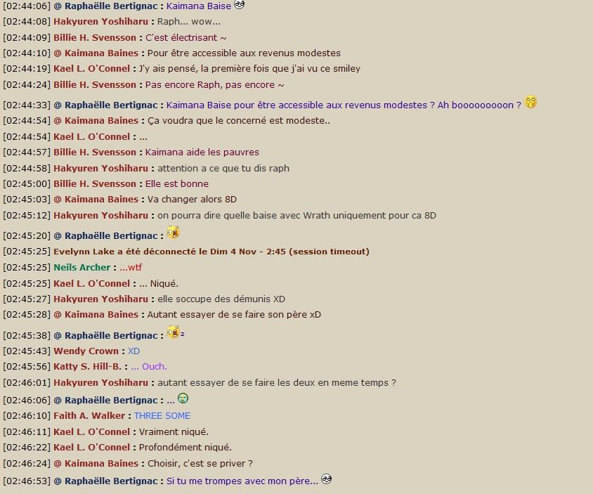 Box du Flooood ~ - Page 9 Screen12