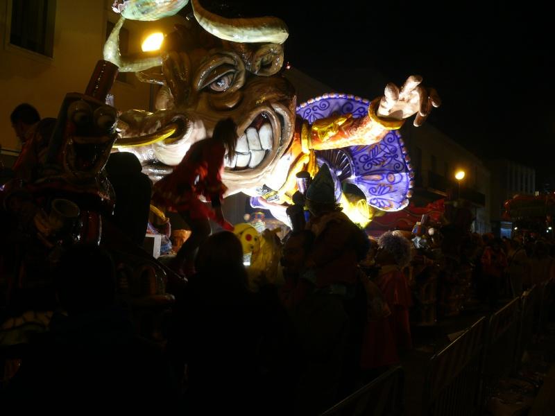 Carnevale SanGavinese 2012 1_1011