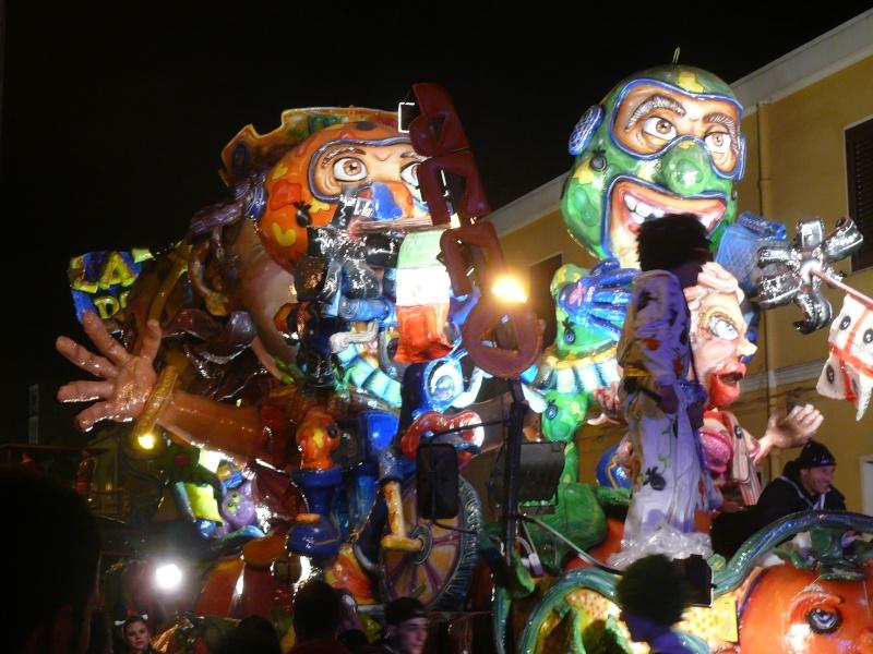Carnevale SanGavinese 2012 1_111