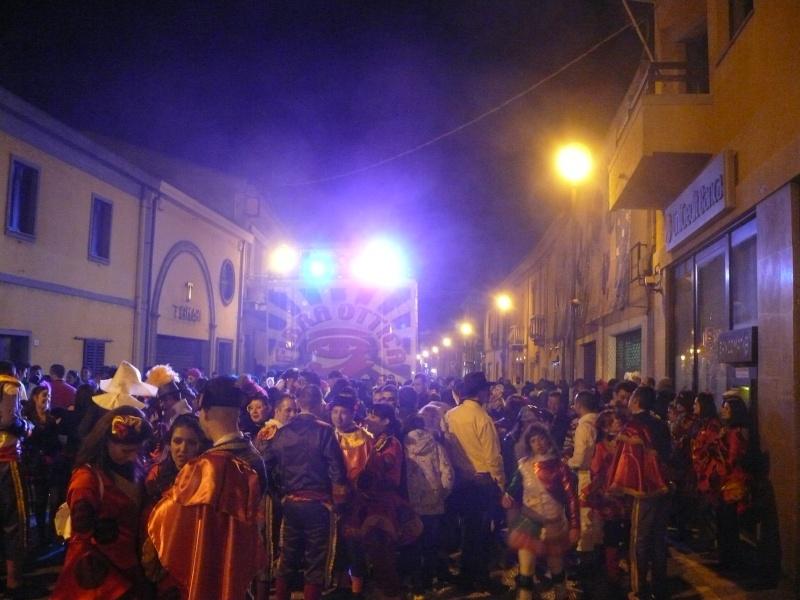 Carnevale SanGavinese 2012 1_1111