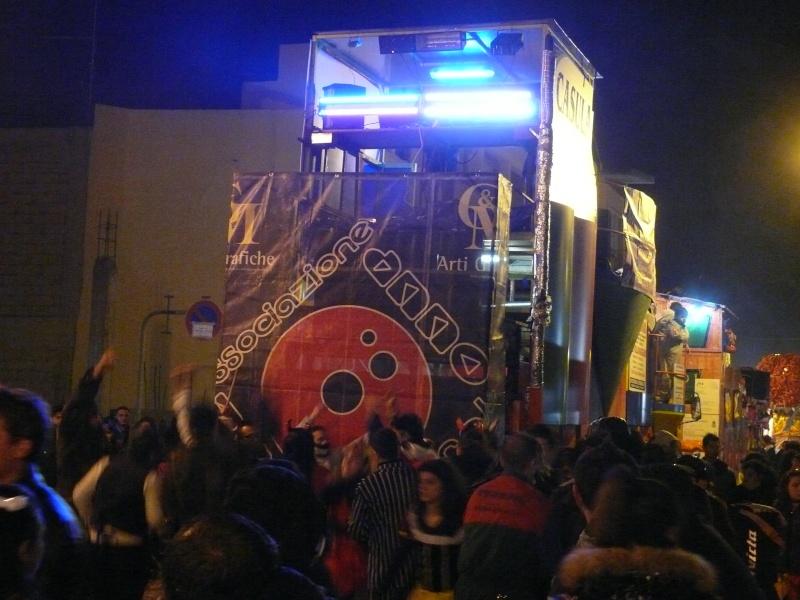 Carnevale SanGavinese 2012 1_211