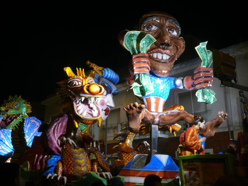 Carnevale SanGavinese 2012 1_411