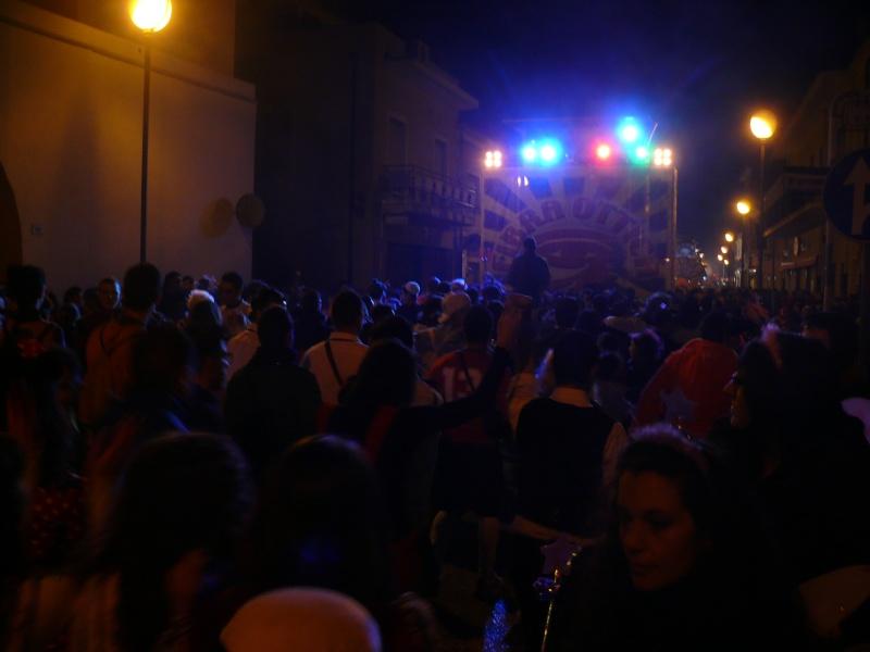 Carnevale SanGavinese 2012 1_511
