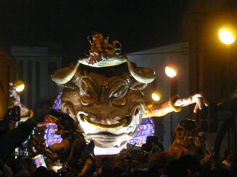 Carnevale SanGavinese 2012 1_611