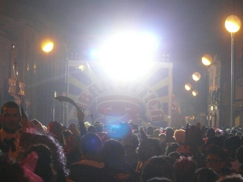 Carnevale SanGavinese 2012 1_711