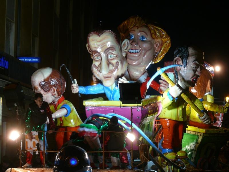 Carnevale SanGavinese 2012 1_811