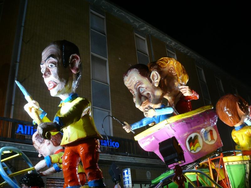Carnevale SanGavinese 2012 1_911