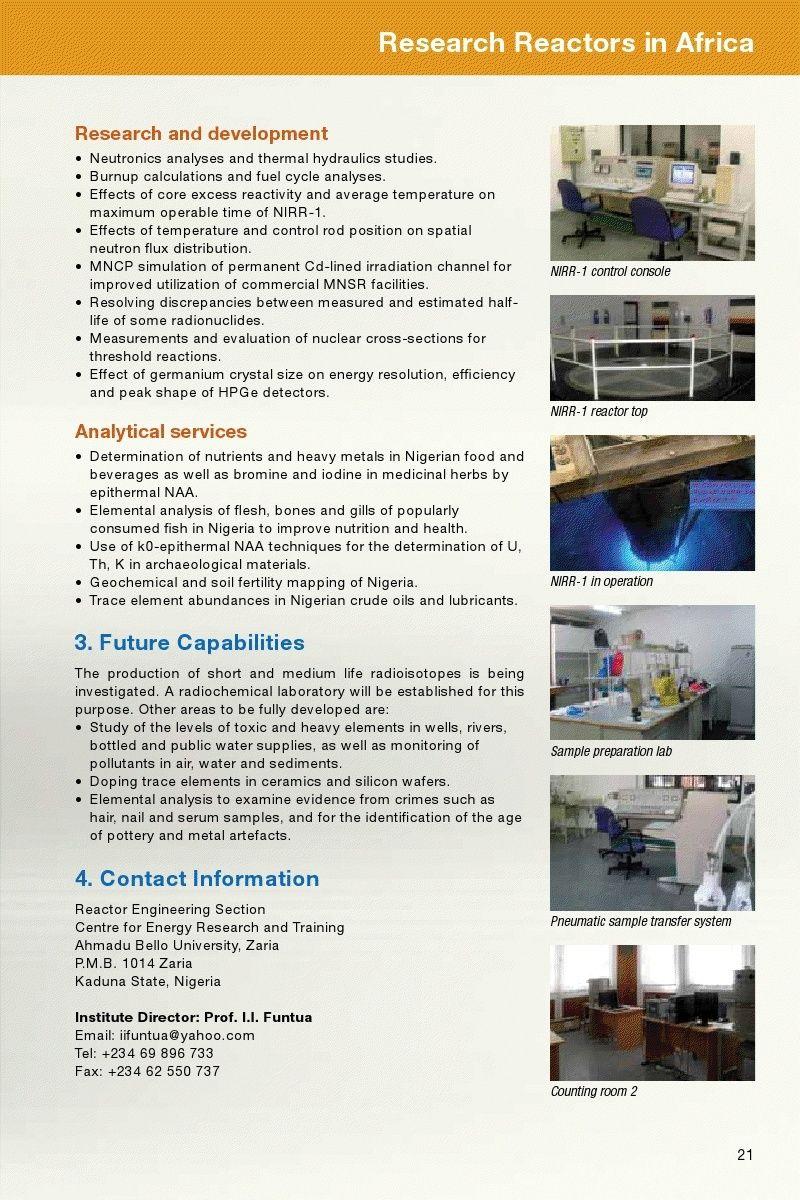 المفاعلات النووية وتوزيعها على مستوى العالم... - صفحة 2 2110