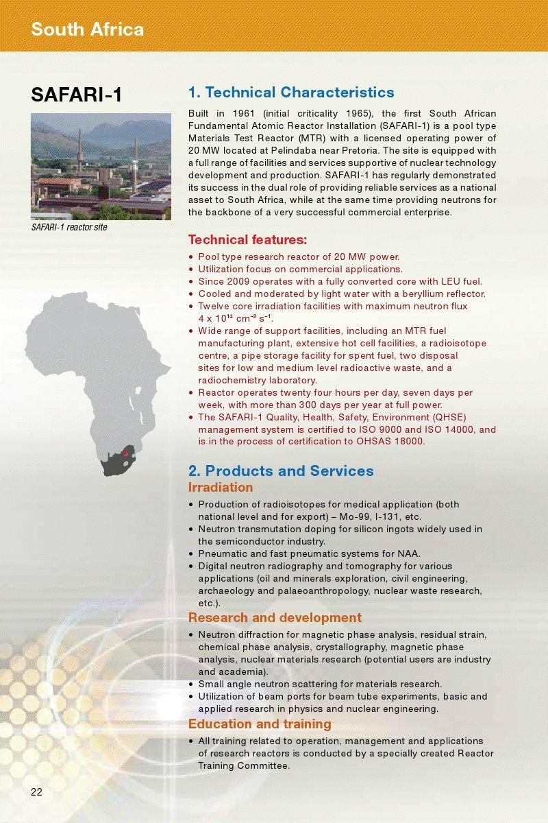 المفاعلات النووية وتوزيعها على مستوى العالم... - صفحة 2 2210