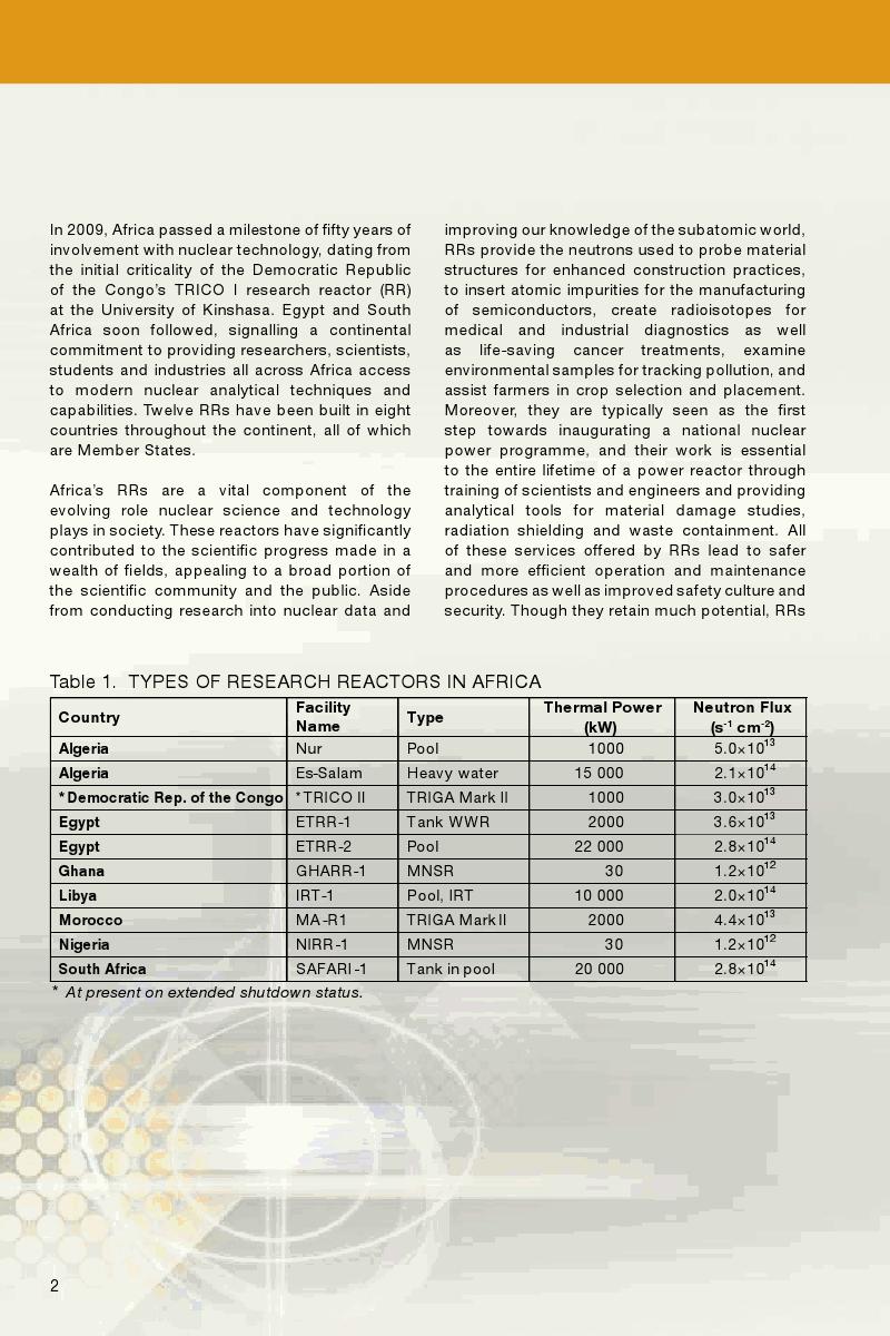 المفاعلات النووية وتوزيعها على مستوى العالم... - صفحة 2 310
