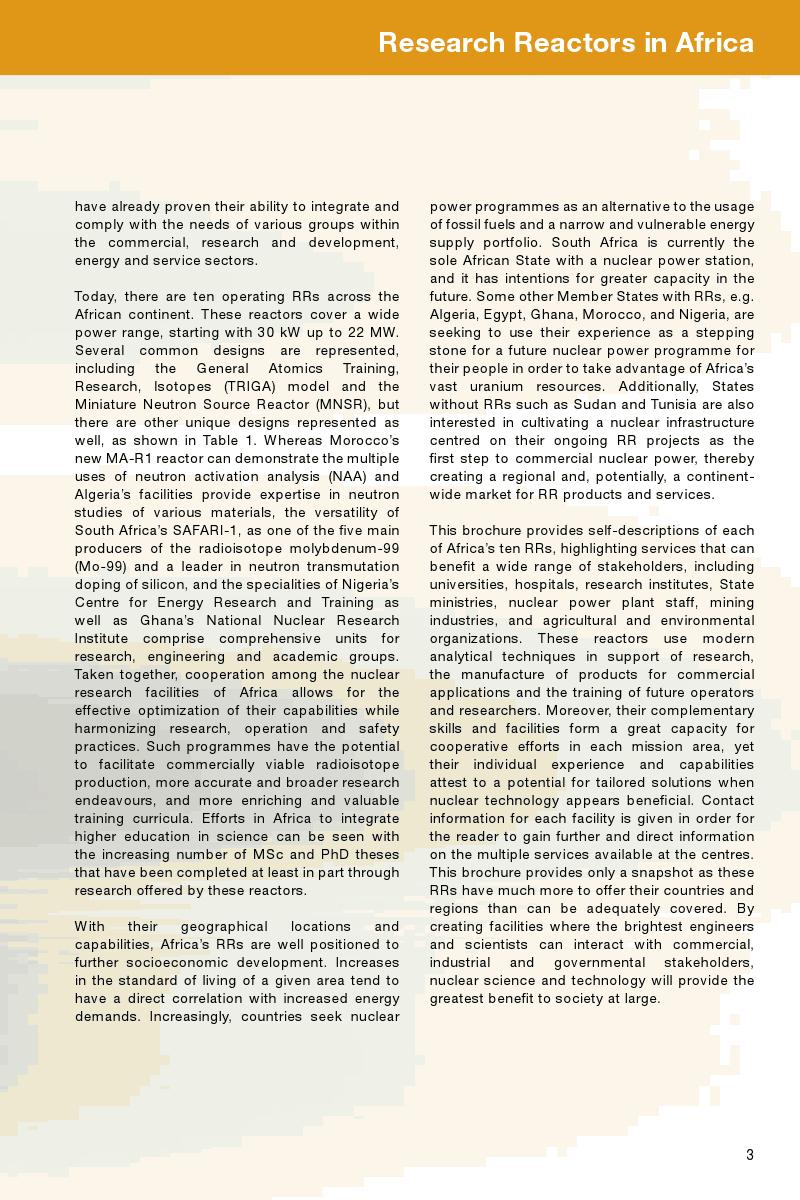 المفاعلات النووية وتوزيعها على مستوى العالم... - صفحة 2 410