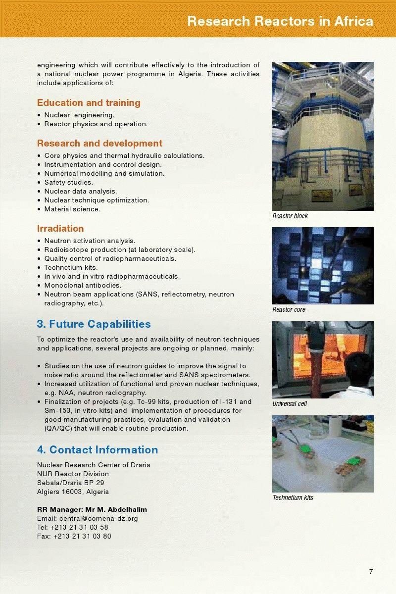 المفاعلات النووية وتوزيعها على مستوى العالم... - صفحة 2 810