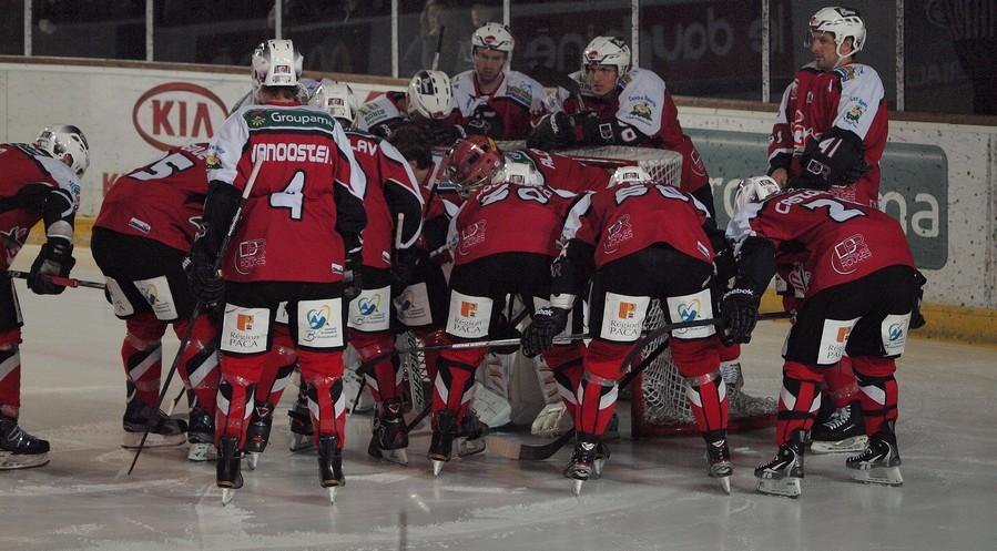 hockey Pa225010