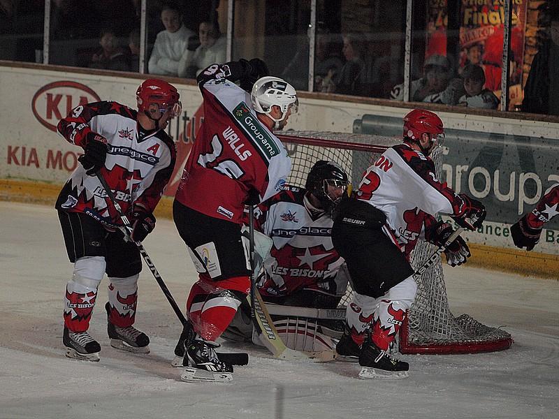 hockey Pa225013