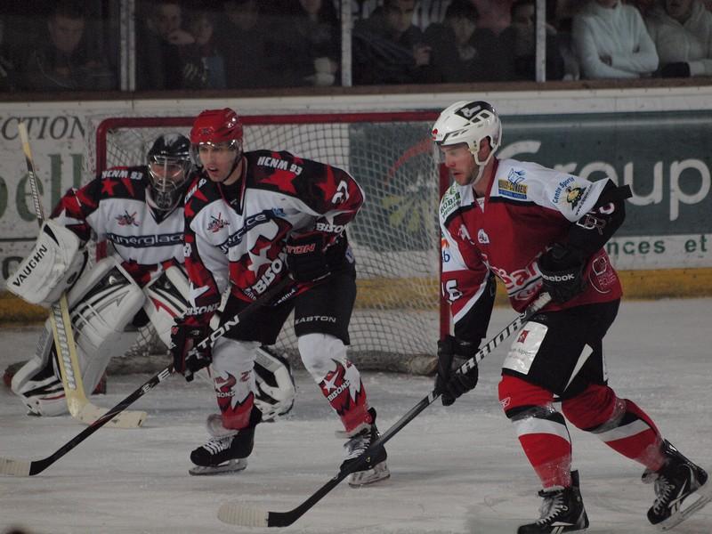 hockey Pa225016