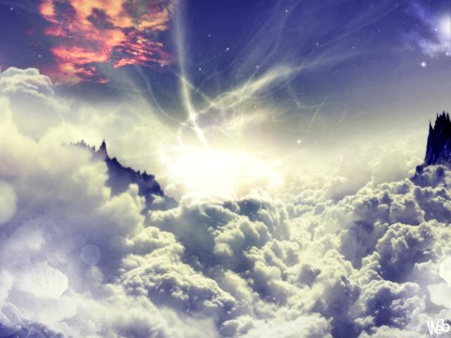 Ciel d'Illoriah 86394910