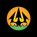 "MONSTERPOCALYPSE (sì, senza la ""A"") 125px-19"