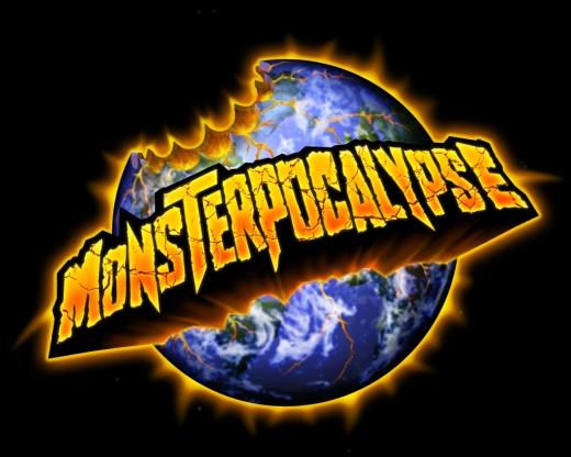 "MONSTERPOCALYPSE (sì, senza la ""A"") Monpoc10"