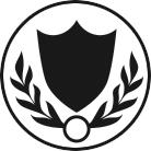 "MONSTERPOCALYPSE (sì, senza la ""A"") Protec10"
