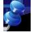"<img height=16 src=""https://i.servimg.com/u/f87/13/67/77/07/fm_onl10.png""> Sticky Ads"