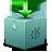 "<img height=16 src=""https://i.servimg.com/u/f87/13/67/77/07/fm_off10.png""> Packaging Service"