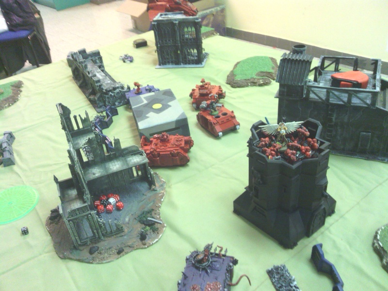Campagne 40k 2012 Royal rumble !! 4_dapl10