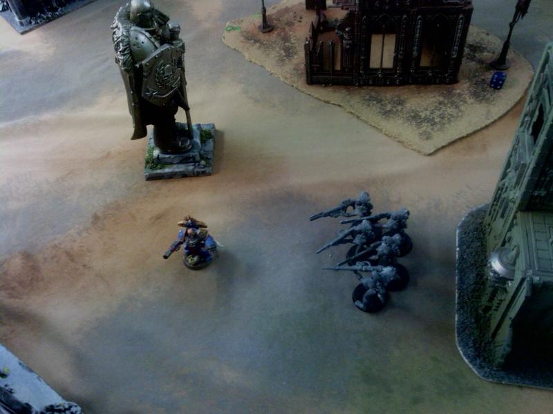 Campagne : Black Templar Vs Nécrons 6_deux10