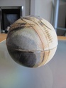Paul Gooderham, Gailey Pottery 03710