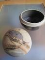 Paul Gooderham, Gailey Pottery 03810