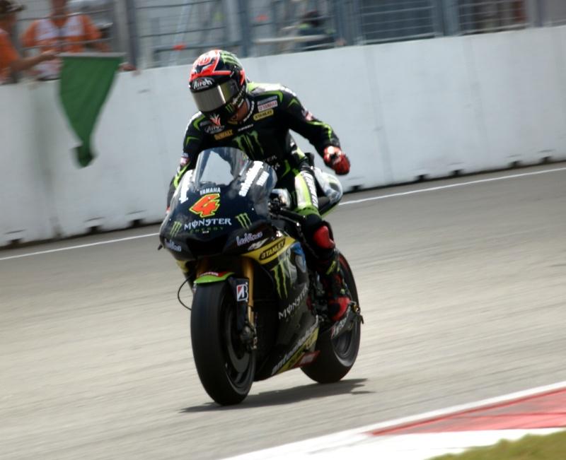 TT Assen 2012. N410