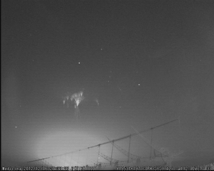 Sprite 20121206-07   M2012121