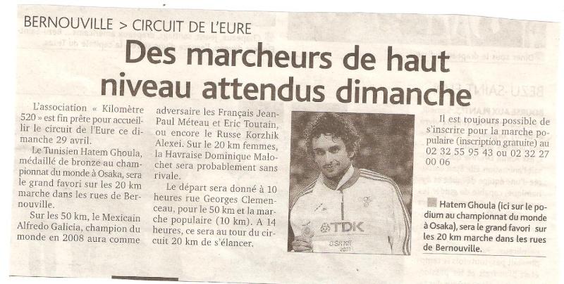 29 avril 2012 bernouville - Page 2 00110