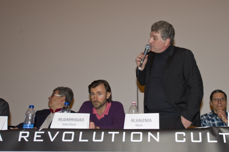 Meeting Anti-Corrida RV 3 Mars à Marseille M_3_ma10