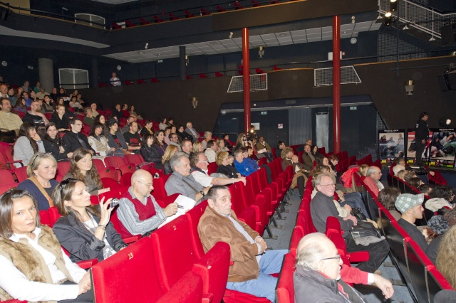 Meeting Anti-Corrida RV 3 Mars à Marseille M_3_ma12