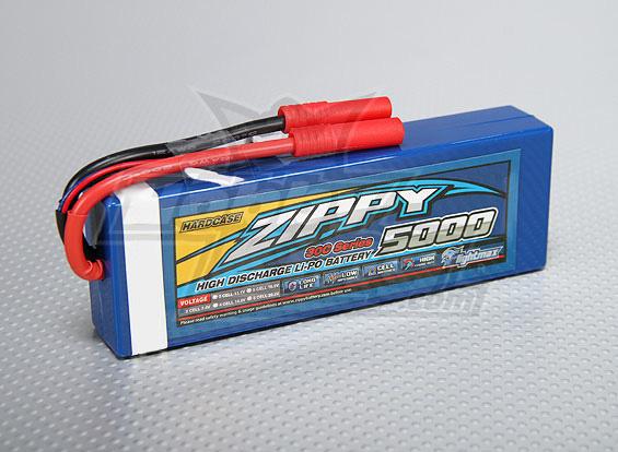 Achat chargeur et batterie NiMh Zippy_11