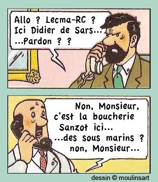 mon idée pour debuter  Tintin10