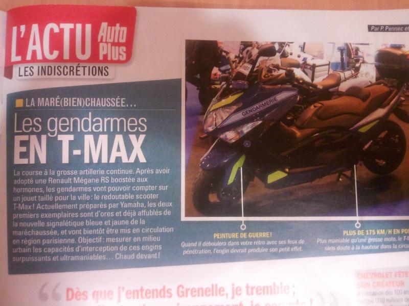 La gendarmerie en T-max ? Photo027