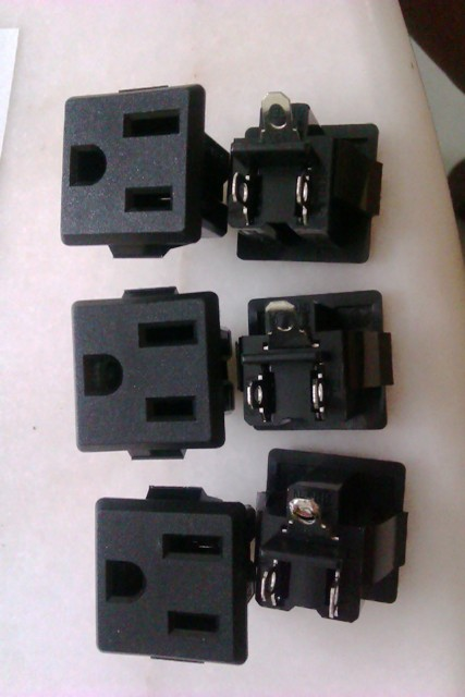 US receptacles (New) Us_plu10
