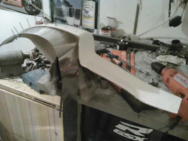 Honda 750 CB de 1998 en modif' 2011-019