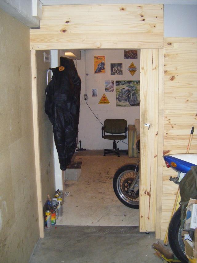 L'atelier fini Dscf3013
