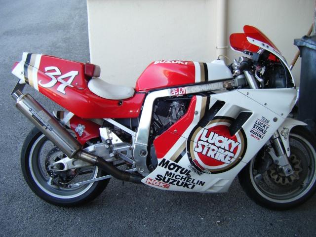 1100 gsxr Street Racer Dscf3323