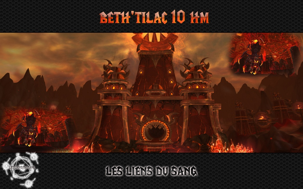 Les Liens du Sang - Portail Beth_i10